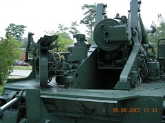 "M110A2 Howitzer 10 • <a style=""font-size:0.8em;"" href=""http://www.flickr.com/photos/81723459@N04/19855346534/"" target=""_blank"">View on Flickr</a>"