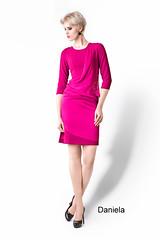 Daniela. (dunikowski) Tags: suknia sukienki wieczorowe sukienka dagnez wieczorowa dagnezpl