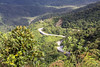 kronkel route (surinamevakantiehuisje) Tags: peru amazone nevelwoud