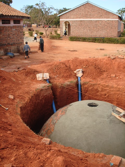 biogas 9
