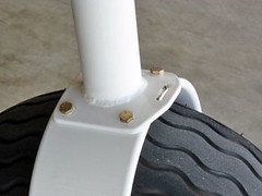 towbar6_small