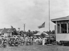 William J. Maxwell School, Guam