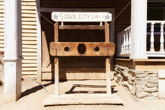 (Mateusz Mathi) Tags: city wild summer west san western gran augustin canaria sioux zachd mateusz mathi dziki wyspy kanaryjskie