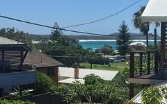 2 Killick Lane, Crescent Head NSW