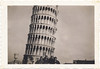 Fred in WWII, Pisa, 1945 (explore) (Robert Barone) Tags: 1945 fredinwwii italia italy secondworldwar secondaguerramondiale wwii fred guerra pisa storia explore