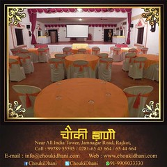 Business | Conference | Meet | Corporate (ChoukiDhani) Tags: business conference seminar resort motel hotel restaurant presentation arrange imperative meet luxuryroom corporate hall function event
