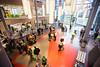 Afscheid lector drs. Huib Haccoû (Saxion - Kom verder) Tags: lector saxion studeren huib haccou ruimtelijke ontwikkeling en milieukunde academie bestuur recht ruimte afscheid symposium minisymposium urban studies toekomst duurzame duurzaam hogeschool hbo deventer