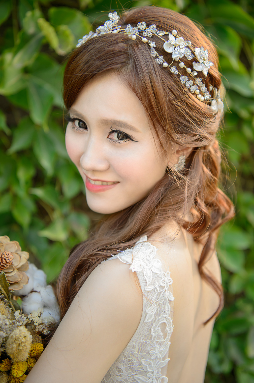 小勇, J.Studio,小寶工作室, 台北婚攝, 自助婚紗,新秘Bona,第九大道英式手工婚紗,DSC_9364