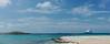 Formentera - Wild ( Peppedam -www.glam.vision) Tags: formentera spain island baleari travel sea summer beach nudism wild outdoor nature paradise giuseppedamico nikkor2470 nikond3 colors europe relax easy happy fun vsco