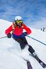 aa-2374 (reid.neureiter) Tags: skiing vail colorado mountains snow snowskiing alpineskiing sport sports wintersports