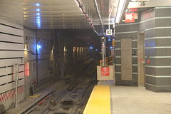 IMG_4993 (GojiMet86) Tags: mta bmt ind nyc new york city subway train 72nd street