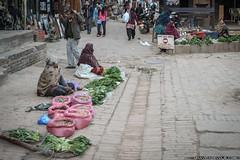 nepal3-98