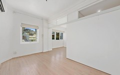 30/11 Ward Ave, Potts Point NSW