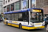 Johnsons YY15 NJF (KK70088) Tags: bus britishbuses johnsons alexanderdennis e20d coventry yy15njf