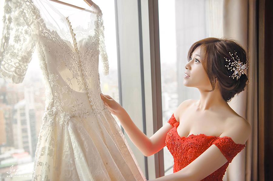 婚攝 台北遠企 遠東大飯店 台北婚攝 婚禮紀錄 婚禮紀實 JSTUDIO_0010