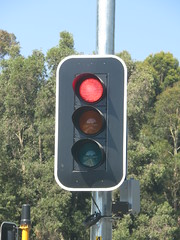 2016 Perth Tour (RS 1990) Tags: perth westernaustralia wa australia november 2016 braums trafficlights signals
