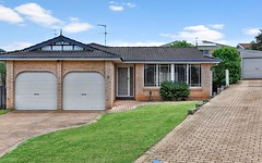 9 Nambung Place, Bow Bowing NSW