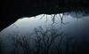 contact visual @ lai da muntogna (Toni_V) Tags: m2402295 rangefinder digitalrangefinder messsucher leica leicam mp typ240 35lux 35mmf14asph 35mmf14asphfle summiluxm hiking wanderung davosklosters davosersee bergsee mountainlake reflections alps alpen graubünden grisons grischun switzerland schweiz suisse svizzera svizra europe ©toniv 2016 161210