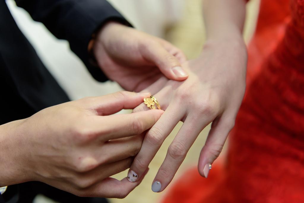 Wedding day-0013 ,僑園婚攝,台中僑園,僑園婚宴,新秘Alice ,婚攝小勇,台北婚攝, 小淑造型團隊