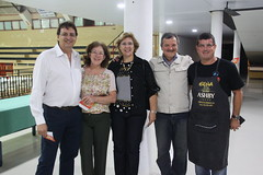 "parabns_q_deus_abenoe_muito_sua_vida_abraos_1_20151122_1220826331 • <a style=""font-size:0.8em;"" href=""http://www.flickr.com/photos/146897957@N08/31639679804/"" target=""_blank"">View on Flickr</a>"