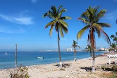 Puerto Vallarta: Malecón (wallyg) Tags: centro coloniacentro jalisco méxico malecón malecon mexico puertovallarta bahíadebanderas bahiadebanderas banderasbay