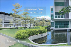 """The Light Collection 2, Gelugor Penang Malaysia (Century Properties, Penang, Malaysia) Tags: gelugor penang malaysia realestate realestateagent properties condo lightcollection thelightcollection2 thelightcollectionll seaview bridgeview yacht """"tropical"""" """"tropical country"""" """"summer"""" """"for sale"""" """"properties for rent"""" to lease"""" let"""" properties"""" """"sell buy michaelchee centuryproperties hotcountry tropicalcountry penangbridge mm2h """" """"unesco"""" """"heritage"""""""