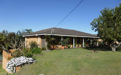 68 Underwood Road, Forster NSW 2428