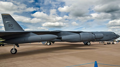 B-52H 61-0017/BD (Jackaroo18) Tags: 610017 b52h unitedstatesofamerica usaf american