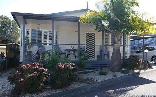 2 John Shortland Place, Kincumber NSW 2251