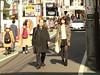 IMG_4946A (jumppoint5) Tags: street together harajuku tokyo japan people light shadows urban city