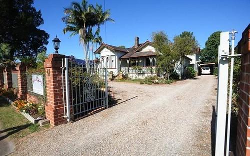 41 Bacon Street, Grafton NSW 2460