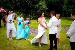 IMG_7446 (Eclipse Photographic) Tags: auckland damonbailey janine newzealand shane baileyeclipseyahooconz event facebookcomeclipsephotographic wedding