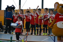 UHC Sursee_F-Junioren_Sursee-Trophy_60