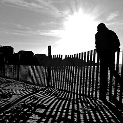 La Rochelle, France (pom.angers) Tags: panasonicdmctz30 november 2016 lesminimes plage larochelle charentemaritime 17 nouvelleaquitaine france europeanunion 100