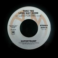 2017-01-04_03-12-15 (capleez) Tags: vinylrecords 45s supertramp