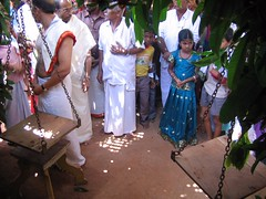 Kuntikana Mata Shri Shankaranarayana Temple Photography By Chinmaya M.Rao  (37)