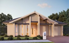 Lot 212 Louisiana Road, Hamlyn Terrace NSW