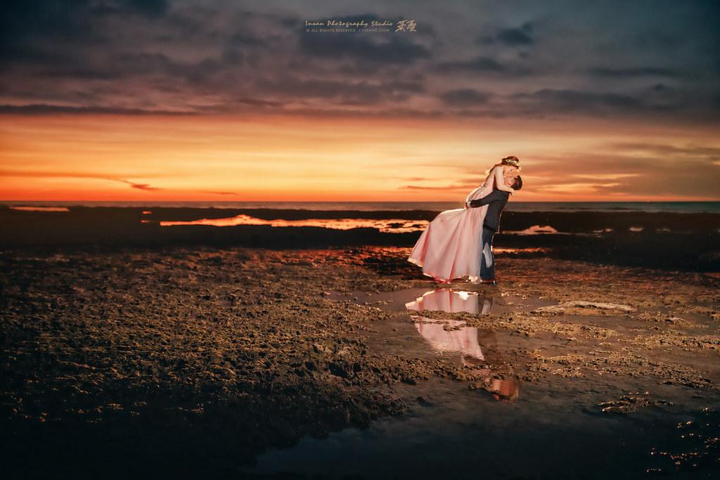 婚攝英聖-婚禮記錄-婚紗攝影-32184141851 b5a3b05a8b b