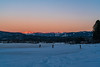 My top 10 list of cold weather gear (Rustic Lens Photography) Tags: clothing cold explore freezing ice photography snow travel warm wear weather winter sunset idaho lake payette
