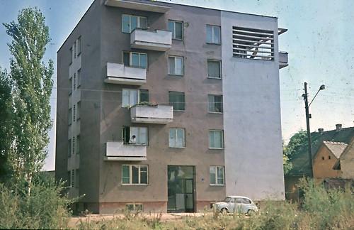 Subotica 1967