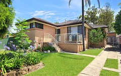 5 Centenary Road, Albion Park NSW