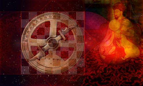 "Astrolabios, ubicantes de estrellas guía • <a style=""font-size:0.8em;"" href=""http://www.flickr.com/photos/30735181@N00/32230760200/"" target=""_blank"">View on Flickr</a>"