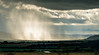 Dream Scapes (leilapsporto) Tags: sky reverie heaven daydream clouds far dream