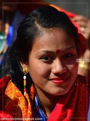 KachariB (Monkfoot) Tags: india nagaland kohima tribal travel tour hornbill festival