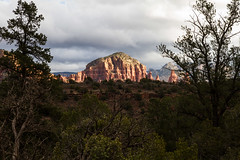 IMG_6519 (dvdstvns) Tags: arizona cathedralrock sedona