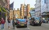 UK 2016 711 (Visualística) Tags: uk unitedkingdom reinounido england inglaterra gb granbretaña greatbritain ciudad city stadt urbano urban londres london londra calle street