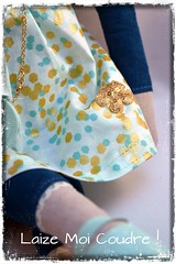 may-li04 (Laize Moi Coudre) Tags: mavada poupées couture sewing swarovski doudou