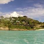 Antigua, Caribbean thumbnail