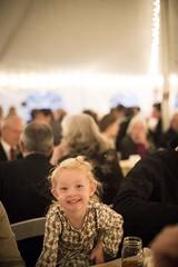 Reception-7097 (Weston Alan) Tags: westonalan photography reception fall 2016 october baldwin wisconsin wedding miranda boyd brendan young