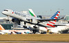 B752 American (matgawron) Tags: plane planespotting airport landing gear power airbus boeing man egcc b757 ielandair a321 a320 a319 sas aegan brussels austrian embraer a170 a175a190 a195 american usa delta b763 b767 b752 b747 thomas cook easyjet ryanair vueling cathay pacific hainan b777 b773 b772 sun v1 rotate take off